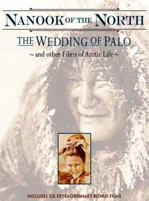 Films of Arctic Life