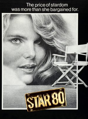 Star 80 1983