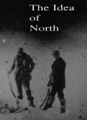 The Idea of North 1995