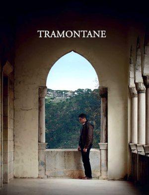 Tramontane 2016