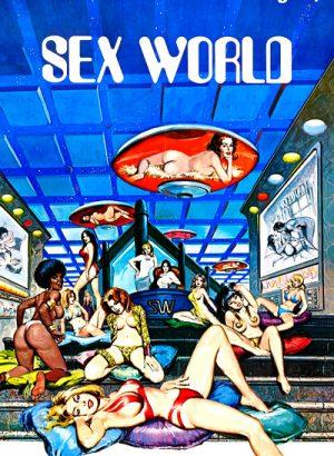 SexWorld 1978