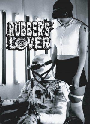 Rubber's Lover 1996