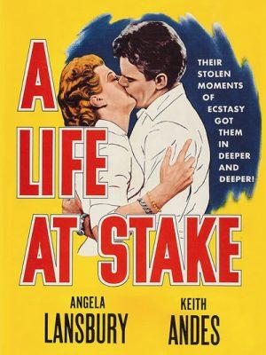 A Life at Stake 1955