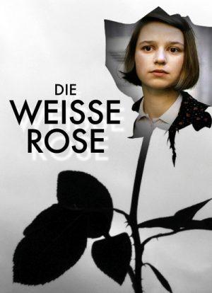 Die weisse Rose 1982