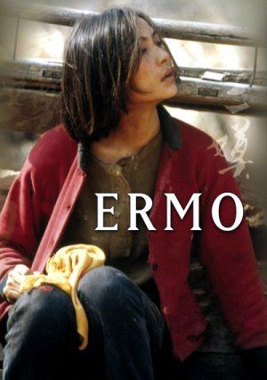 Ermo 1994