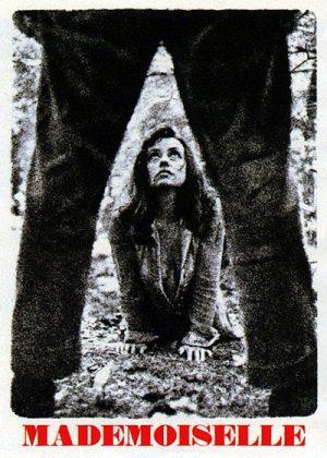 Mademoiselle 1966