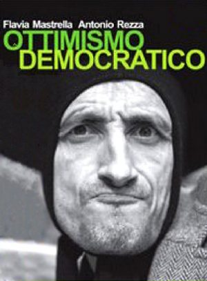 Ottimismo Democratico