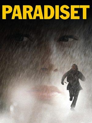 Paradise 2003