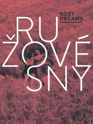 Ruzove sny 1977