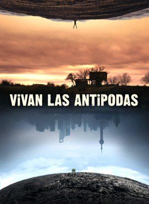 Vivan las antipodas! 2011