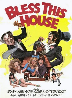 Bless This House 1972